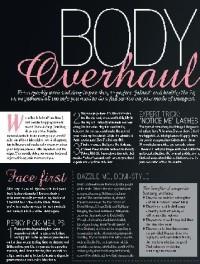 Cleo_Body_Overhaul
