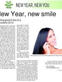 Herald_26_Nov